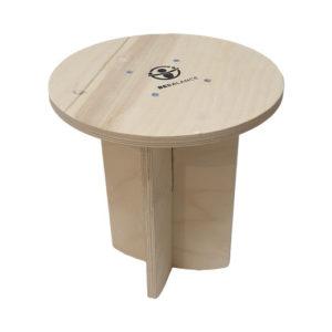 Т-стул балансир высота 330 мм