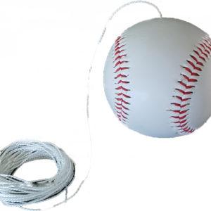 Мяч маятник Bebalance