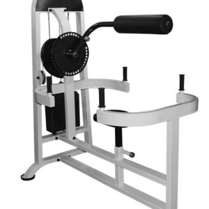 ТГ-0360-С Тренажер для мышц шеи