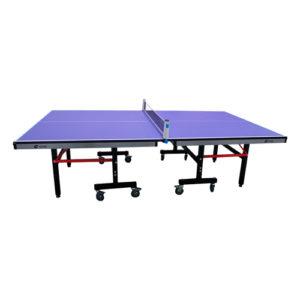 Профессиональный Теннисный стол Scholle T800 (всепогодный)